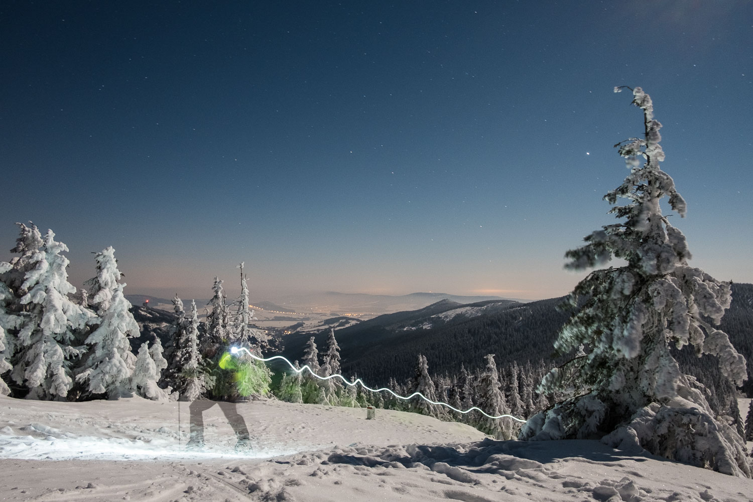 Skiing and Sports Photography by Tomek Gola - Gola.PRO