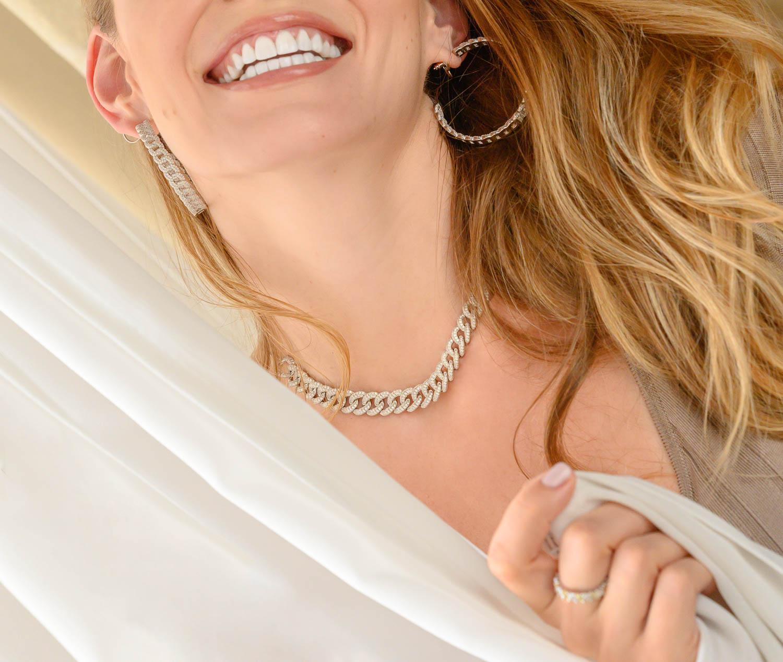 Jewellery Photography - Gola.PRO
