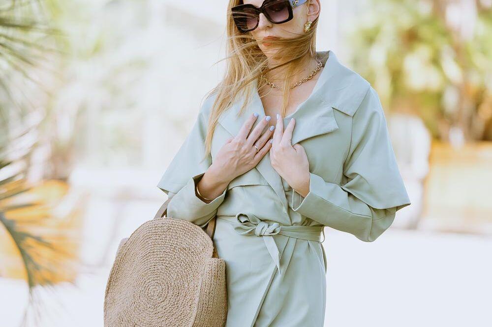 Fashion Photography by Tomek Gola - Gola.PRO