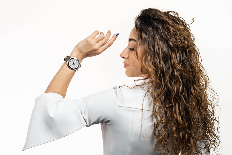 ID Genève Watches - Gola.PRO