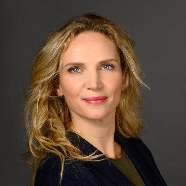 Ingeborg Albert - Testimonials - Gola.PRO