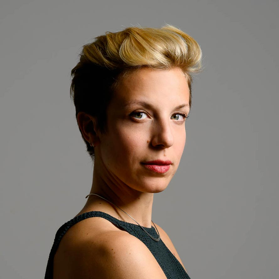 Meg Pagani - Testimonials - Gola.PRO