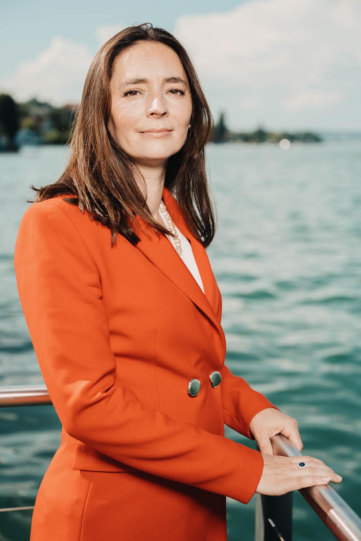 Patricia Kastner by Tomek Gola / Gola.PRO